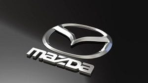 mazda cash for car sydney
