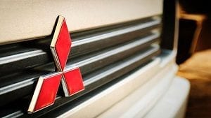 mitsubishi cash for car sydney