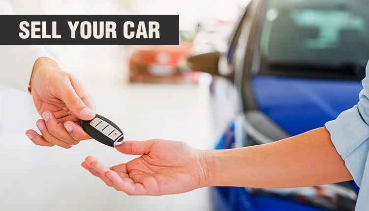 6 Best Ways to Sell Your Car
