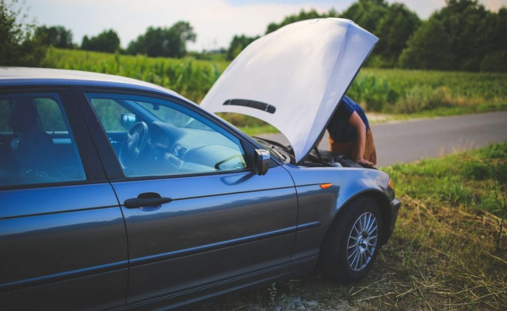 How To Inspect A Used Car Before Purchase?